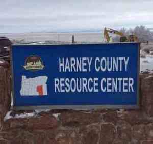 harney-county-resource-centera-cropped