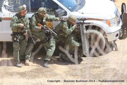 21wirem-bundy-fed-standoff-april-12-2014-copyright-gmn