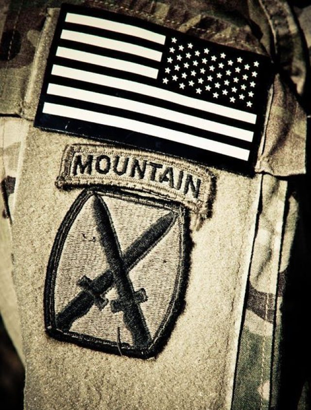 cropped-10th-Mountain-Combat-Patch.jpg