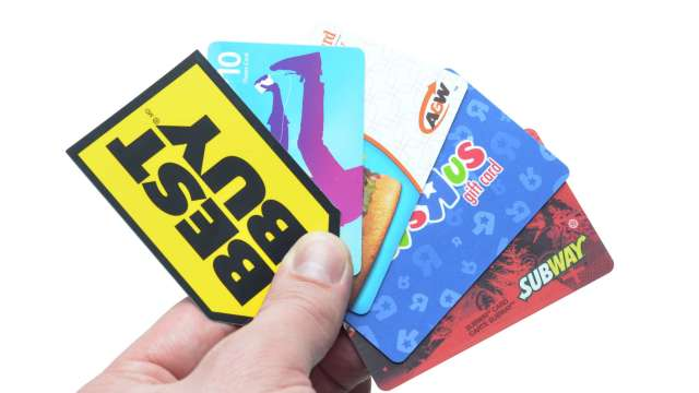Used Gift Cards.jpg