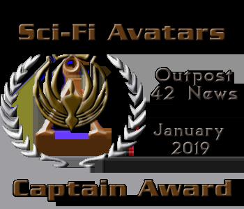 outpost42news-award-jan2019