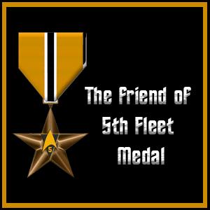 friendoffifthfleet_award_squareimage