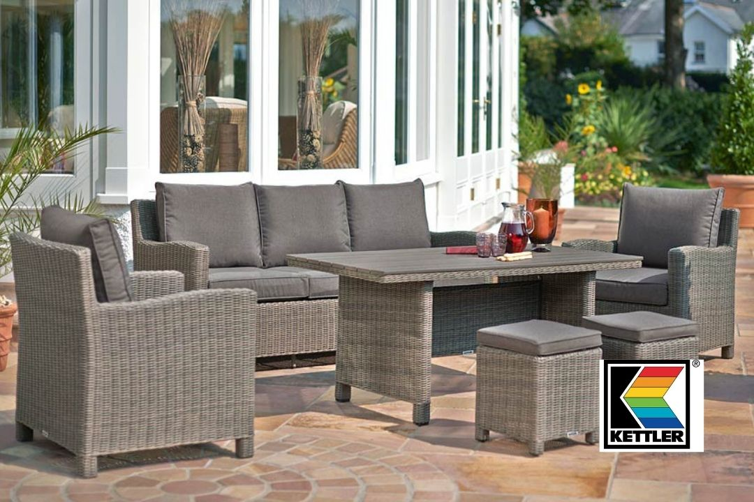 patio furniture gallery outpost