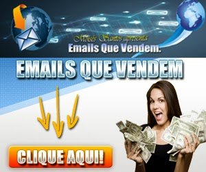 emails-que-vendem