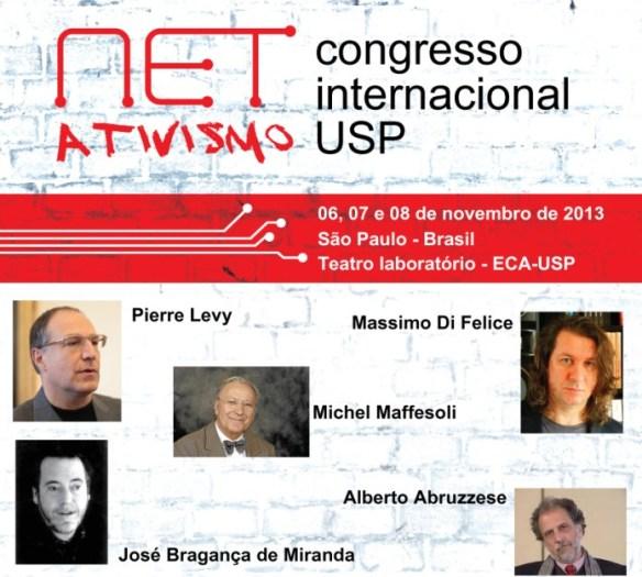 congresso_div-6-e1383596264241