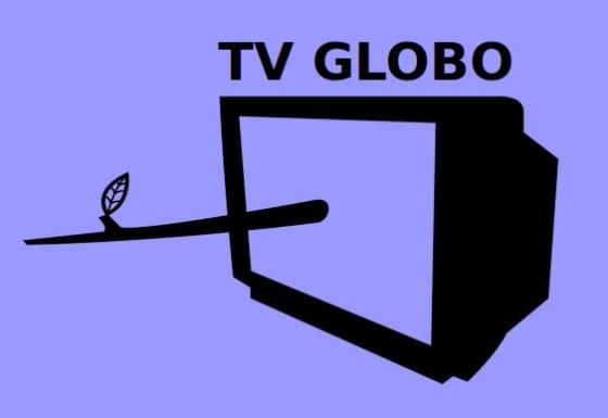 140618_TV-Globo-Mente