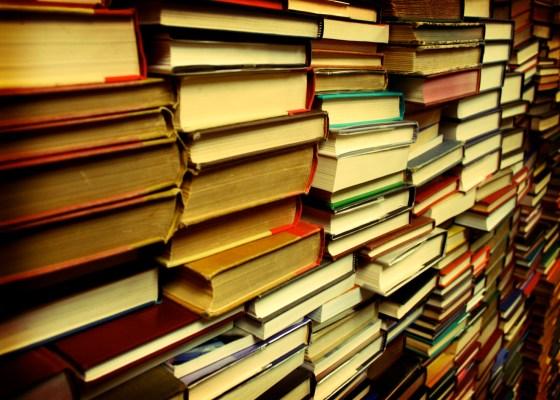 160125-Livros