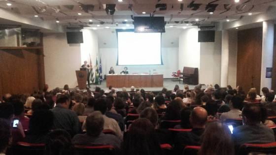 160902_Audiencia_Publica_Agrotoxicos1
