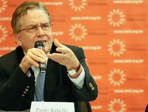 Paulo-Rabello-de-Castro