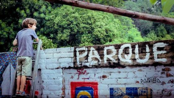 170703_parque augusta2