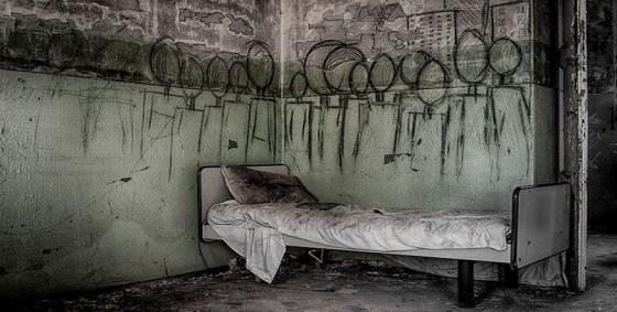 170906_saúde mental_asylum29