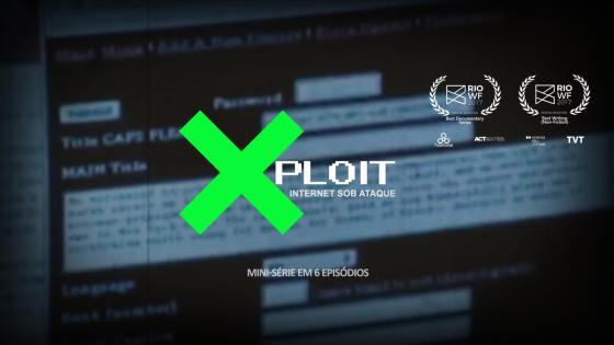 171025-Xploit