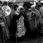Mapuches, os chilenos dos quais não falamos