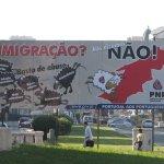 A xenofobia européia, por Ignacio Ramonet