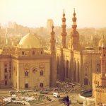 O fator islâmico na revolução árabe