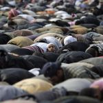 Egito: transição segue incógnita