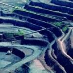 Por um imposto sobre as exportações de ferro