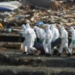 A era pós-nuclear