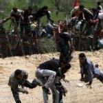 Palestina: rumo a uma estratégia gandhiana?