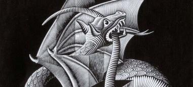 160715-Dragão