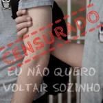 Censura no cinema brasileiro