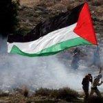 Israel rejeitará novamente a paz?