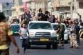 Para Robert Fisk, Ocidente ainda não repete, em Tripoli, os erros que cometeu em Bagdá -- mas corre sério risco...