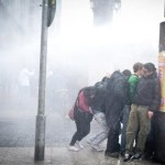 Chile: por dentro da grande revolta