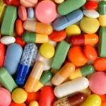 Uma nova guerra dos medicamentos?