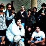 Rio de Janeiro: as dores do assembleísmo