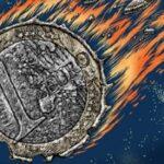 Castells sugere o fim do euro