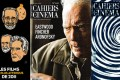 """Em crise, a revista """"Cahiers du Cinéma"""", criadora da política dos autores, ataca o pensamento autoral... dos outros"""