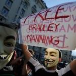 Anonymous: a ética da ação digital direta