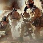 No Afeganistão, os EUA à beira do adeus