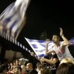 Da Grécia à América Latina: as dívidas