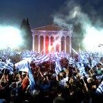 Democracia, o novo fantasma dos mercados