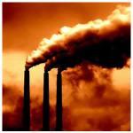 Para romper o novo impasse do clima