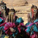 No Mali, um novo atoleiro do Ocidente?