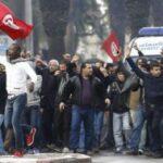 Não chore ainda pela Primavera Árabe