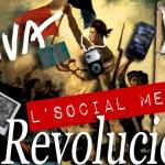 Wikisprint: utopia latina em 20 de março