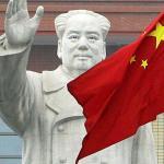 Sobre o desenvolvimento chinês (II)