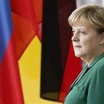 Por uma alternativa ao <em>diktat</em> alemão