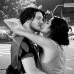 Existe amor nas revoluções?