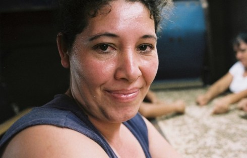 Honduras_Leticia Freire (5)