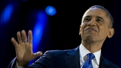 130910-Obama2
