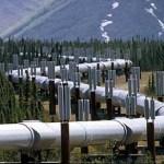 A América do Sul em busca da riqueza energética