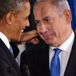 Em Israel, direita sem máscaras