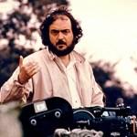 O mundo em convulsão de Kubrick