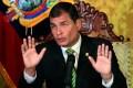 Igor Fuser polemiza: ataques a Rafael Correa, por explorar petróleo de Yasuní, desconsideram precaução ambiental e desprezam direitos sociais