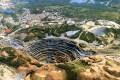 Que muda com nova lei de mineração, que Congresso analisará em 2014. Por que movimentos sociais precisam exigir debate público